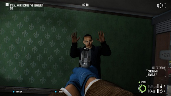 payday-2-pc-screenshot-review-www.jembersantri.blogspot.com-44
