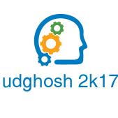 Udghosh2K17