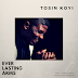Tosin Koyi Embodies Art & Grace in New Release - 'Everlasting Arms' || @tosinkoyi