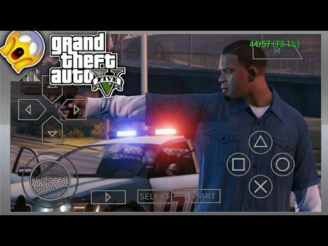 All The Icons Were Changed Into Gta  The Graphics Were Very Awesome And I Was Also Surprised Compressed Size  Mb Link Kibuilder Com Ar