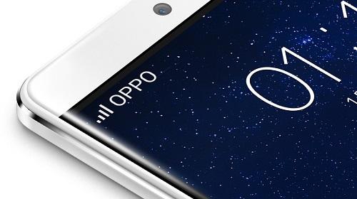 Oppo-R9-successor-R9S