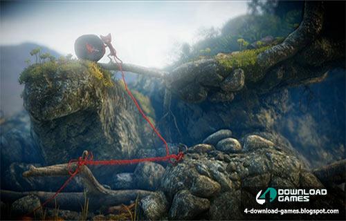 تحميل لعبة Unravel للكمبيوتر