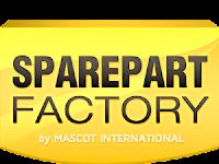 Lowongan Kerja PT. Mascot International