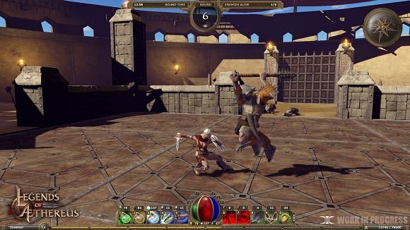 legends-of-aethereus-pc-screenshot-www.ovagames.com-5