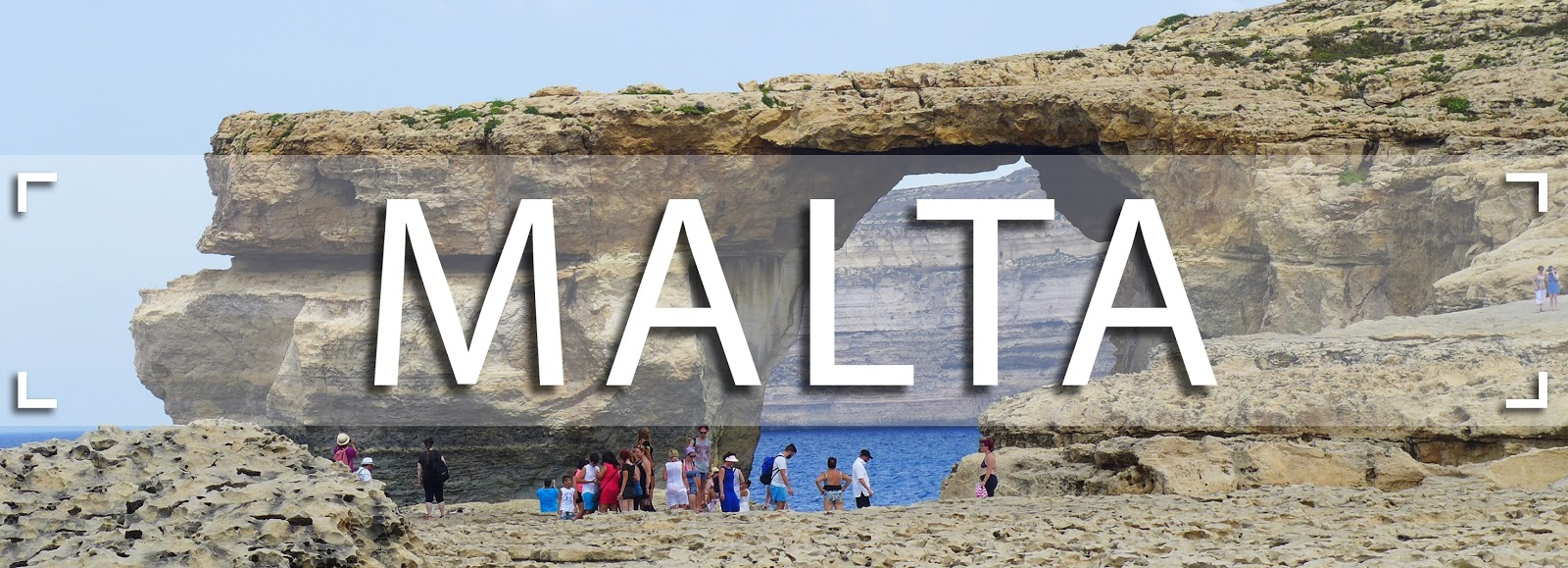 Destination: Malta