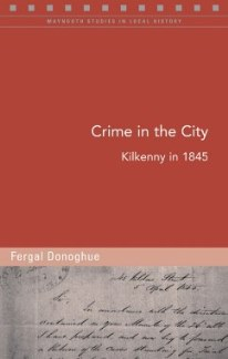 http://www.fourcourtspress.ie/books/2015/crime-in-the-city/