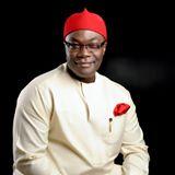 Onyewuchi Francis Ezenwa