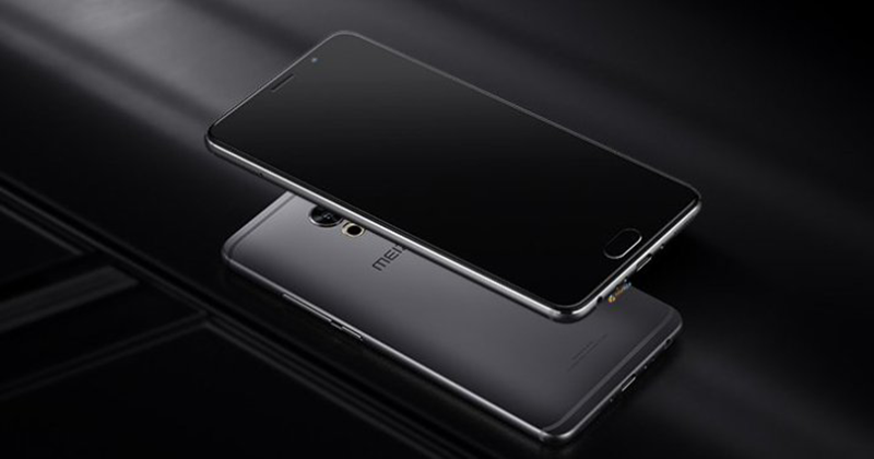 gizguide-meizu-pro-6-plus Meizu M3X And Meizu Pro 6 Plus Now Official! Technology