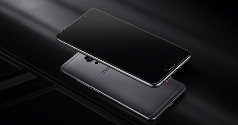 gizguide-meizu-pro-6-plus Meizu M3X And Meizu Pro 6 Plus Now Official! Technology