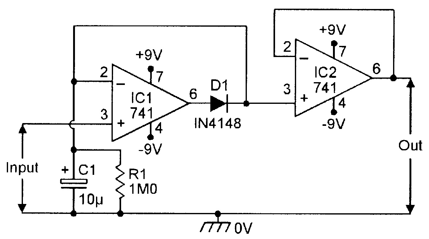 hight resolution of circuit diagram