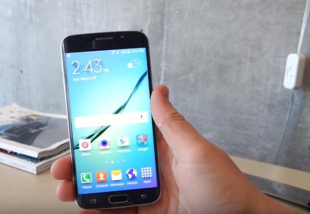 Cara Mengubah Sinyal 3G Jadi 4G LTE di Smartphone Android Asus Zenfone 2019