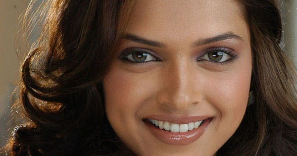 Tamil Cinema Movie Review: Deepika Padukone Says That She