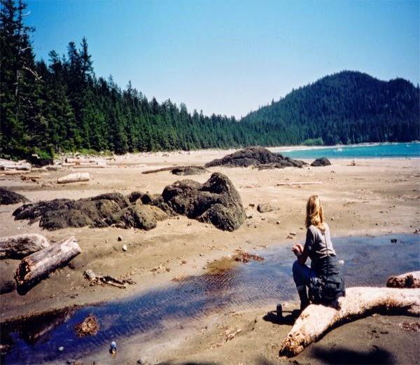 7-वैनेकूवर, ब्रिटिश कोलंबिया, कनाडा (Vancouver, Canada)
