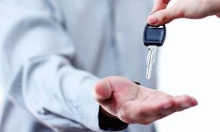 Έχεις χαμηλά εισοδήματα; Πούλα το αυτοκίνητο για να μην χάσεις επιδόματα