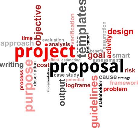Contoh Proposal Usaha Kerajinan Tangan - Downlllll