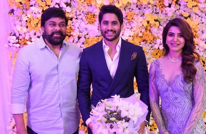 Chiranjeevi-Naga-Chaitanya-Samantha-Reception-Hyderabad