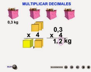 http://ntic.educacion.es/w3/eos/MaterialesEducativos/mem2008/visualizador_decimales/multiplicaciondecimales.html