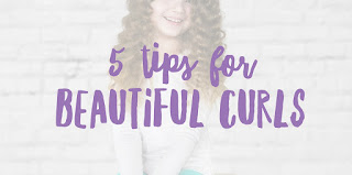 http://mbella77.blogspot.com/2017/09/5-best-tips-for-beautiful-curls.html