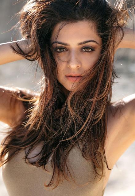 Vedika Malayalam actress hot gallery