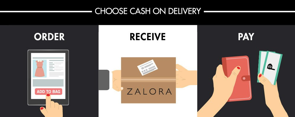order valium cash on delivery