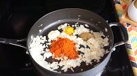 Masala-for-Chicken-Cutlets