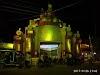 Durga Puja 2017: photos of Nawada, Bihar Durga Puja pandal