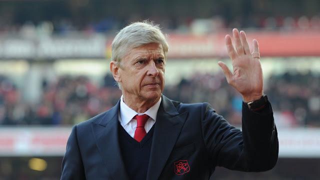 Kontrak Segera Habis, Kepergian Wenger Akan Berbahaya Untuk Arsenal