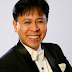 International concert pianists to hold masterclasses for Filipino musicians at MIPMF