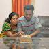 இறந்தும் சாட்சியாகும் யாழ் பெண் தர்ஷிகா