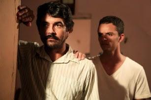 Filme gravado em Barra de Santa Rosa vai ser exibido no Canal Futura