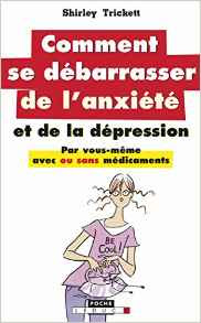 "<a rel=""nofollow"" href=""http://www.amazon.fr/gp/product/2848996129/ref=as_li_tl?ie=UTF8&camp=1642&creative=6746&creativeASIN=2848996129&linkCode=as2&tag=hanna08a-21"">Comment se débarrasser de l'anxiete et de la dépression</a><img src=""http://ir-fr.amazon-adsystem.com/e/ir?t=hanna08a-21&l=as2&o=8&a=2848996129"" width=""1"" height=""1"" border=""0"" alt="""" style=""border:none !important; margin:0px !important;"" />"