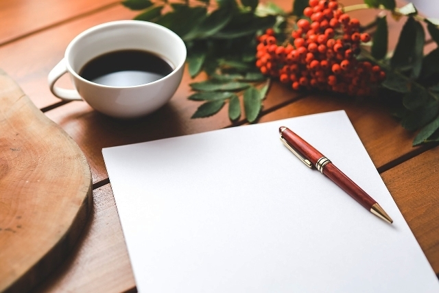 cara, belajar, menulis, artikel, blog, penulis, terkenal, lomba