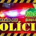 ALTO SANTO-CE ACIDENTE DE TRANSITO (ATROPELAMENTO)