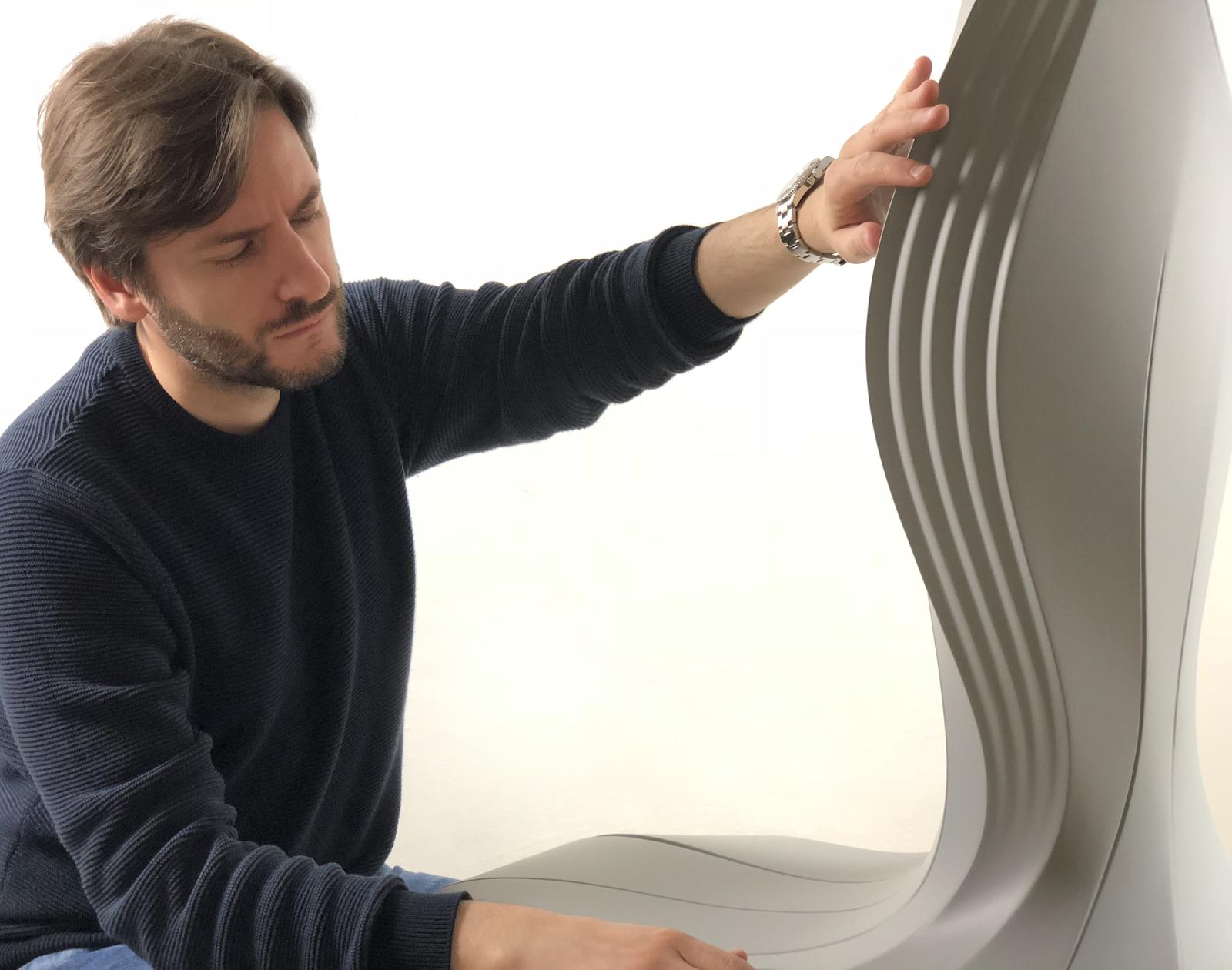 Solving Complexities Through Computational Tools / Arturo