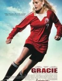 Gracie | Bmovies