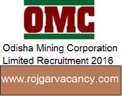 48-jr-nurse-asst-teacher-omcl-Odisha-Mining-Corporation-Limited-OMCL-Recruitment-2016