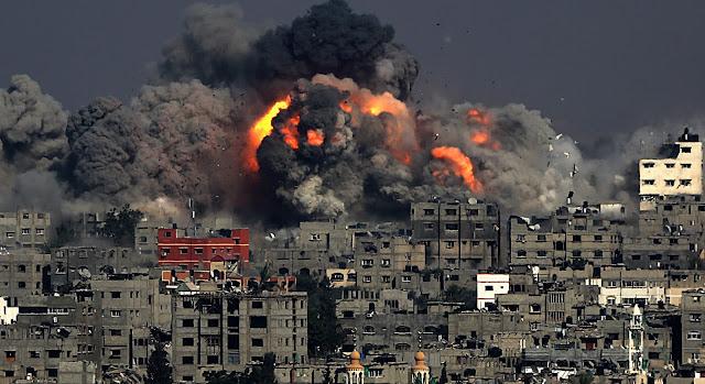 Resultado de imagem para Alepo, cidade mártir