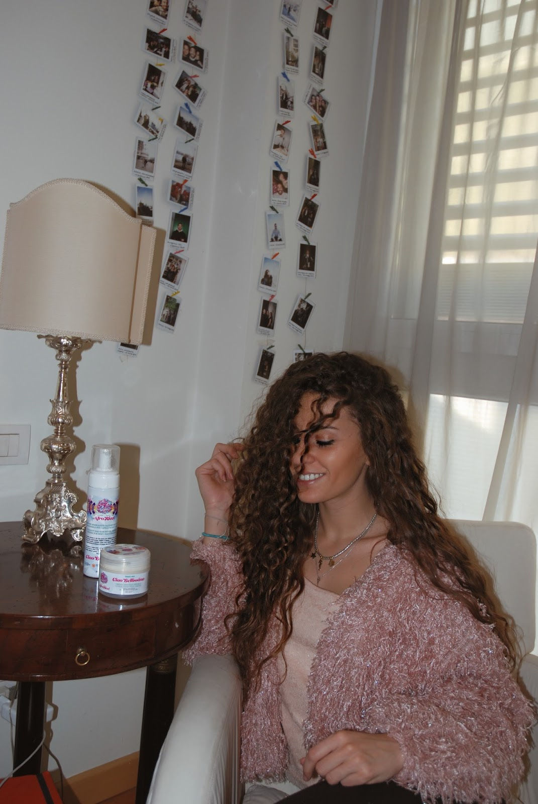 i segreti per avere capelli ricci perfetti, morbidi e definiti ecco come fare, capelli ricci, come avere capelli ricci definiti, come avere capelli ricci , capelli ricci , valentina rago, fashion need