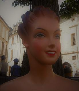 Expo vieux métiers, 3, Bergerac, malooka