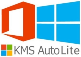 Activator KMSAuto Lite v1.3.1 Download