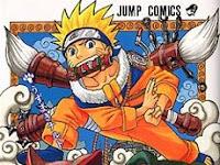 Kumpulan Kata Kata Motivasi Naruto Uzumaki
