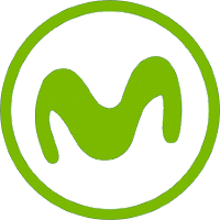 MTC-Movistar