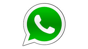 NEW RESTRICTIONS FROM WHATSAPP: YOU WON'T BE ABLE TO FORWARD CONTENT TO MORE THAN 20 PEOPLE