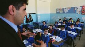 Τουρκία: απειλούνται με κλείσιμο τα σχολεία χριστιανικών μειονοτήτων και κυρίως τα ορθόδοξα……