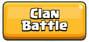 Batalha de Clãs - Clan Battle - Clash Royale
