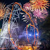Summer Nights Event Returns to Busch Gardens Tampa Bay on May 31