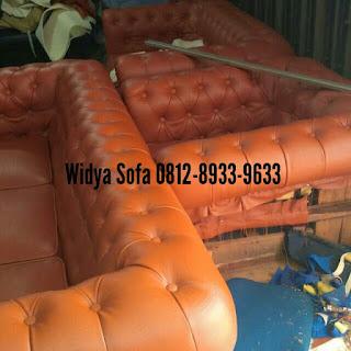 Harga Service Kursi Sofa Di Jakarta Timur