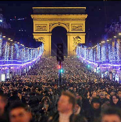 http://webdoc.france24.com/nouvel-an-2014/