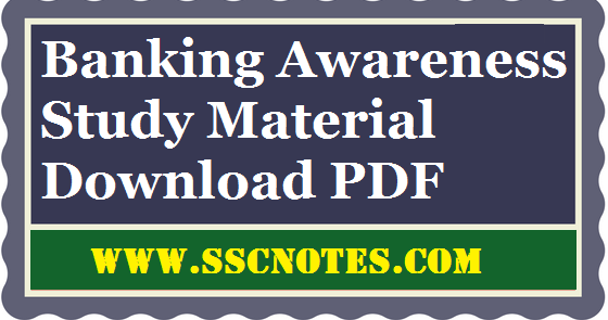 Study material For Competitive Exam PDF Download  - emnagamen gq