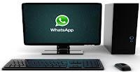 تحميل برنامج واتس اب 2016 للكمبيوتر مجان